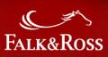 www.falk-ross.hu